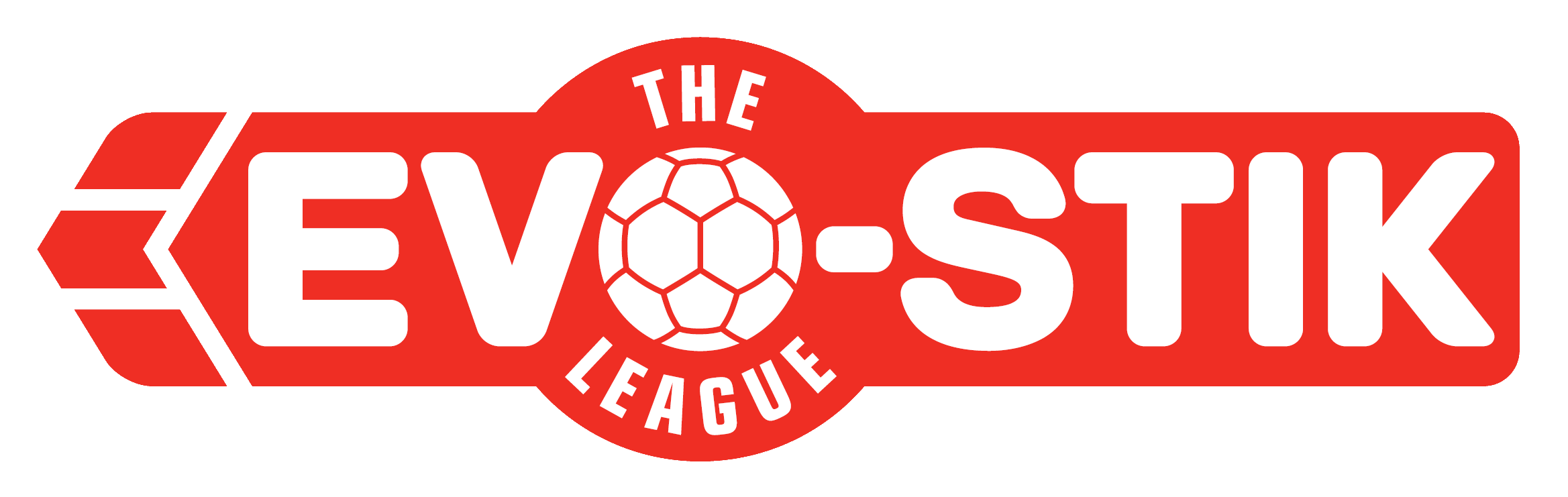 EVO-STIK League Logo